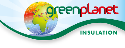 Welcome to Green Planet Insulation